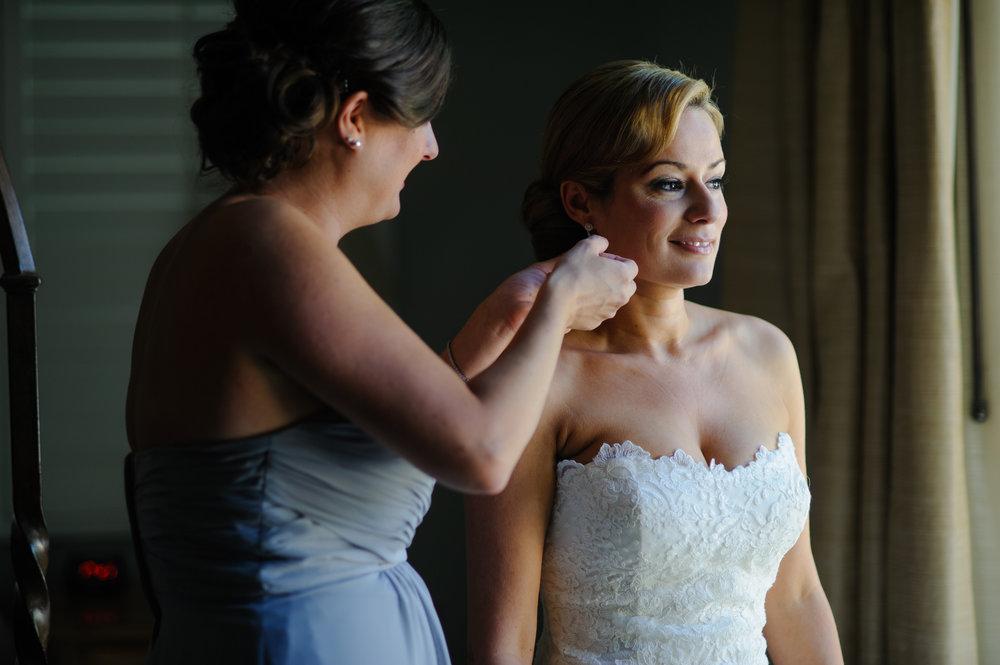jenn-dave-005-arden-hills-sacramento-wedding-photographer-katherine-nicole-photography.JPG