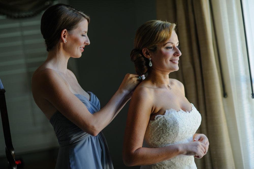 jenn-dave-006-arden-hills-sacramento-wedding-photographer-katherine-nicole-photography.JPG