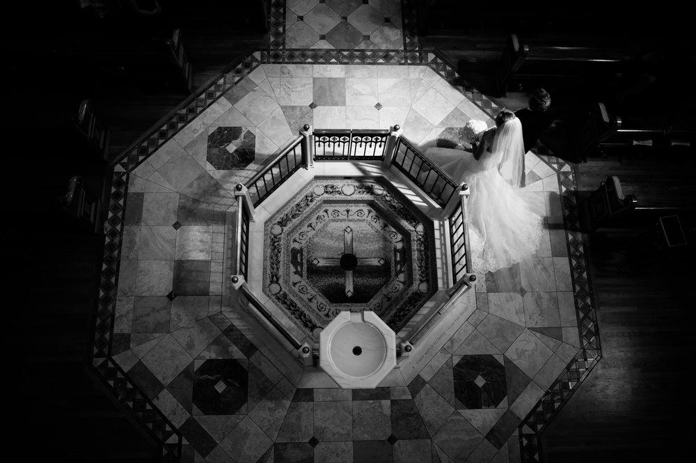 jenn-dave-009-arden-hills-sacramento-wedding-photographer-katherine-nicole-photography.JPG