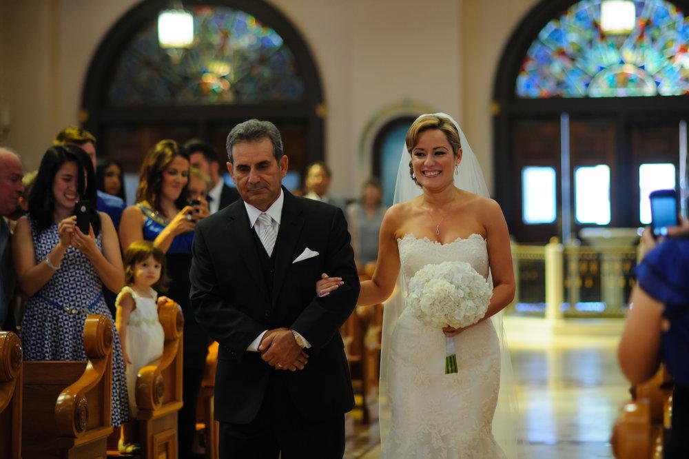 jenn-dave-010-arden-hills-sacramento-wedding-photographer-katherine-nicole-photography.JPG