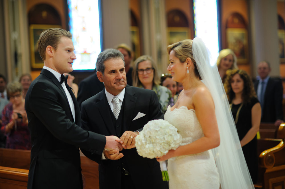 jenn-dave-011-arden-hills-sacramento-wedding-photographer-katherine-nicole-photography.JPG