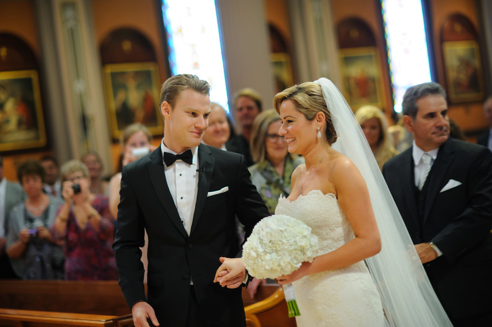 jenn-dave-012-arden-hills-sacramento-wedding-photographer-katherine-nicole-photography.JPG