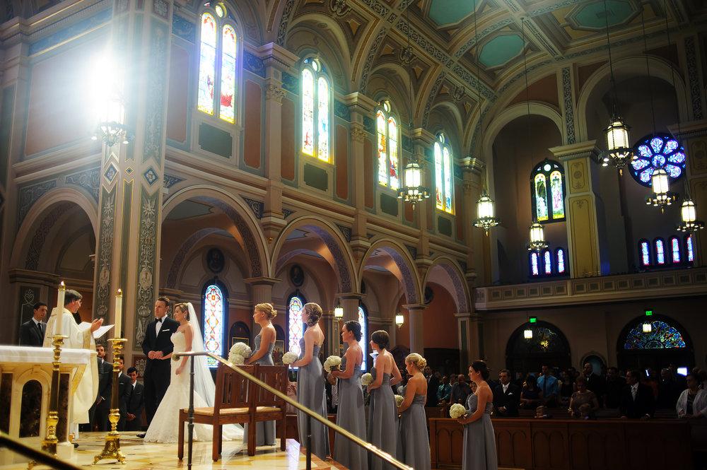 jenn-dave-013-arden-hills-sacramento-wedding-photographer-katherine-nicole-photography.JPG