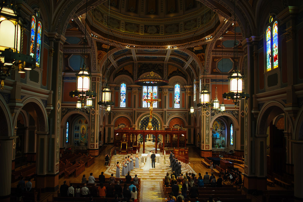 jenn-dave-014-arden-hills-sacramento-wedding-photographer-katherine-nicole-photography.JPG