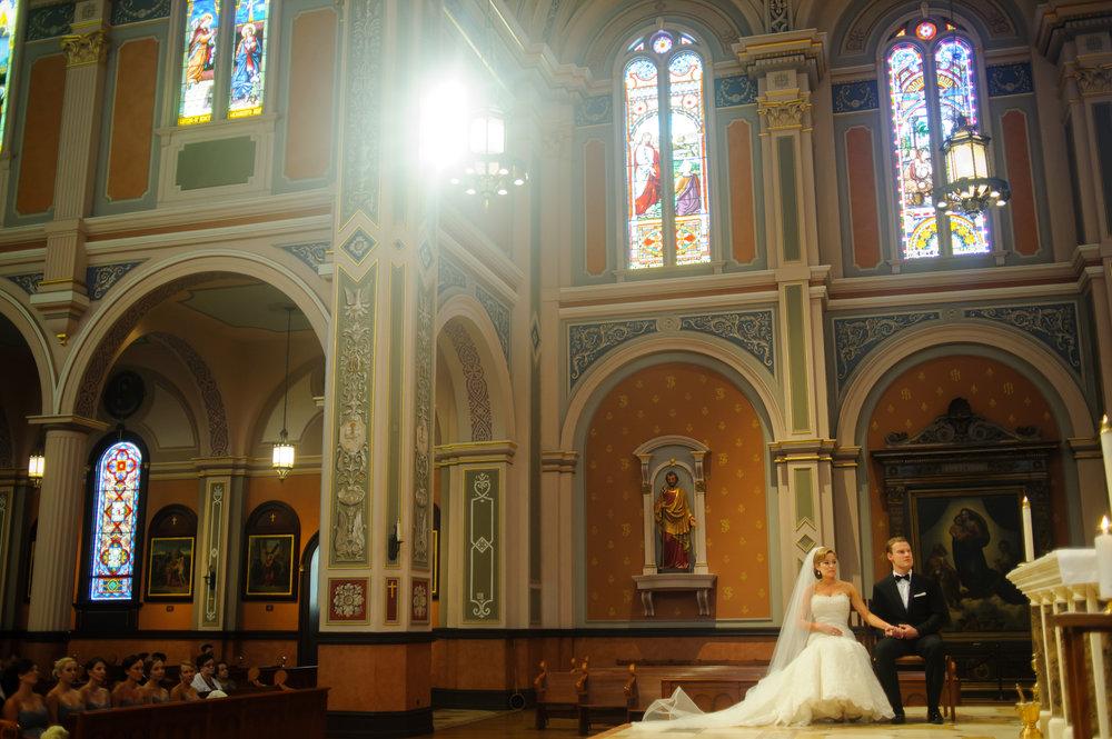 jenn-dave-015-arden-hills-sacramento-wedding-photographer-katherine-nicole-photography.JPG