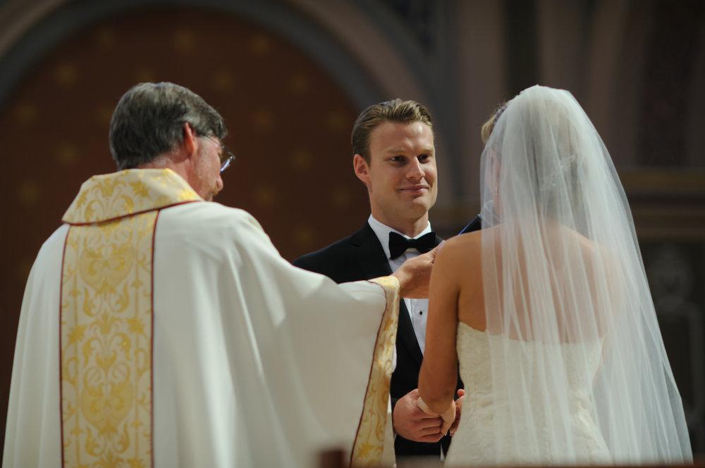 jenn-dave-017-arden-hills-sacramento-wedding-photographer-katherine-nicole-photography.JPG