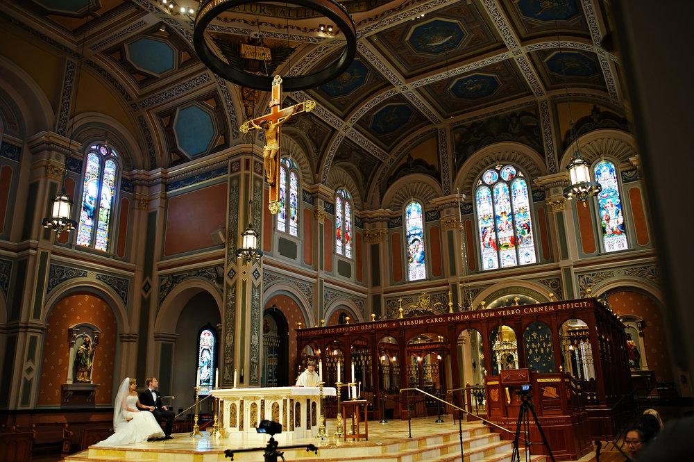 jenn-dave-016-arden-hills-sacramento-wedding-photographer-katherine-nicole-photography.JPG