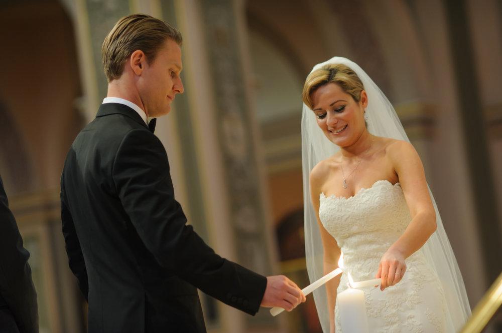 jenn-dave-018-arden-hills-sacramento-wedding-photographer-katherine-nicole-photography.JPG