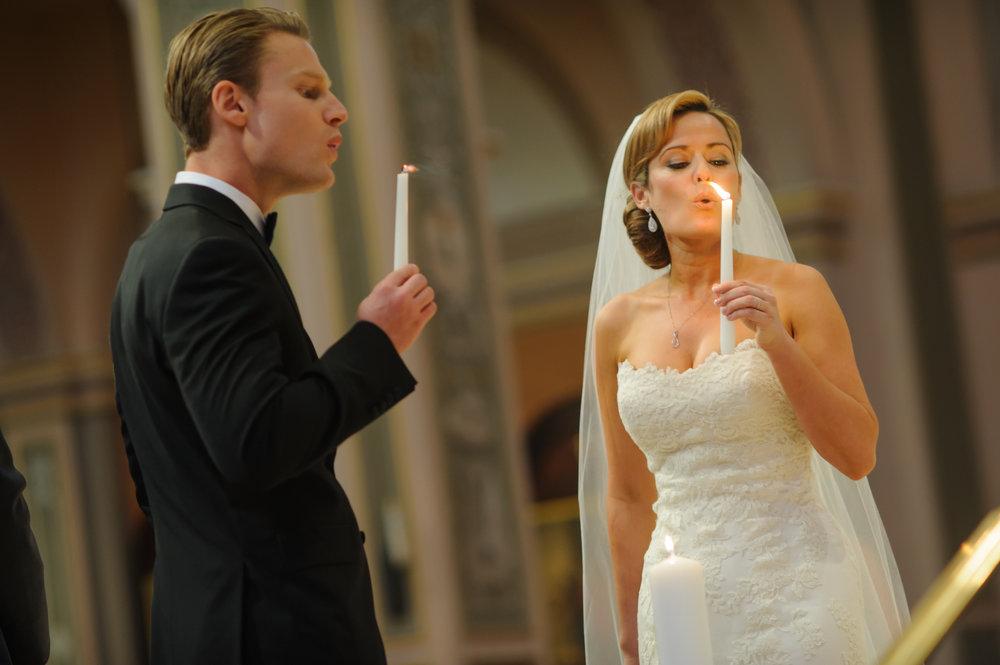 jenn-dave-019-arden-hills-sacramento-wedding-photographer-katherine-nicole-photography.JPG