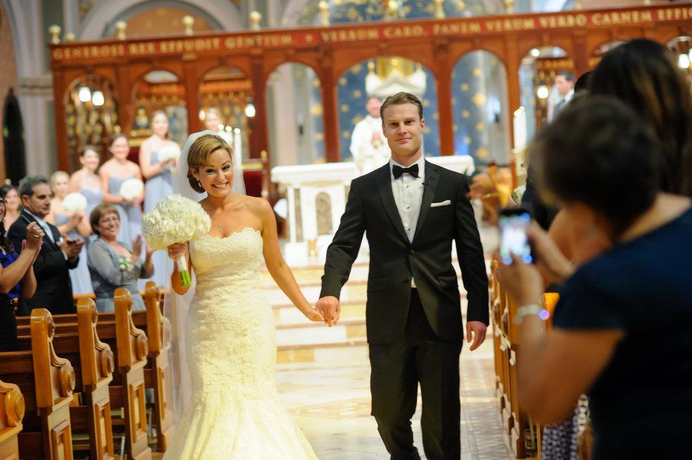 jenn-dave-020-arden-hills-sacramento-wedding-photographer-katherine-nicole-photography.JPG