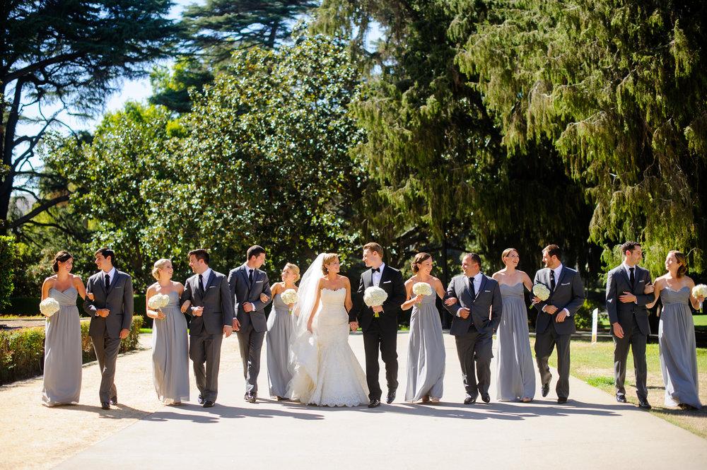 jenn-dave-021-arden-hills-sacramento-wedding-photographer-katherine-nicole-photography.JPG