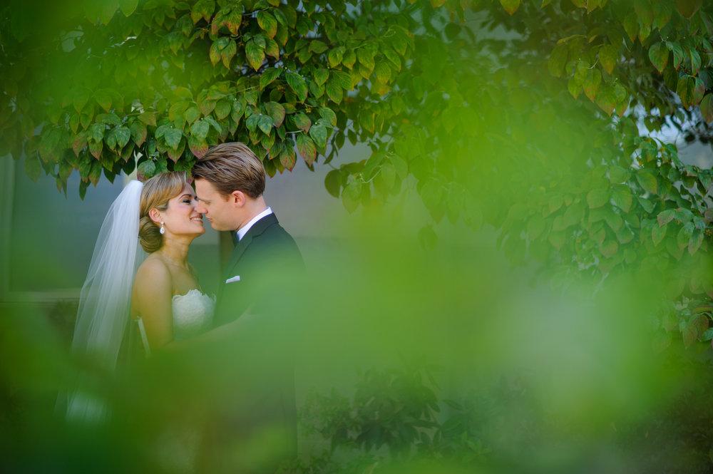 jenn-dave-022-arden-hills-sacramento-wedding-photographer-katherine-nicole-photography.JPG