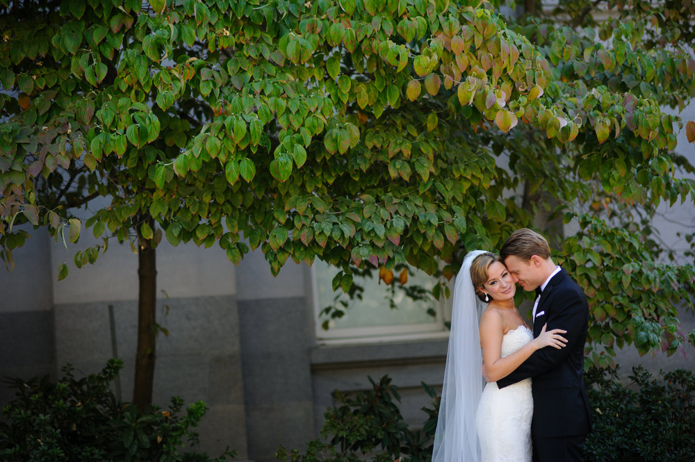 jenn-dave-024-arden-hills-sacramento-wedding-photographer-katherine-nicole-photography.JPG