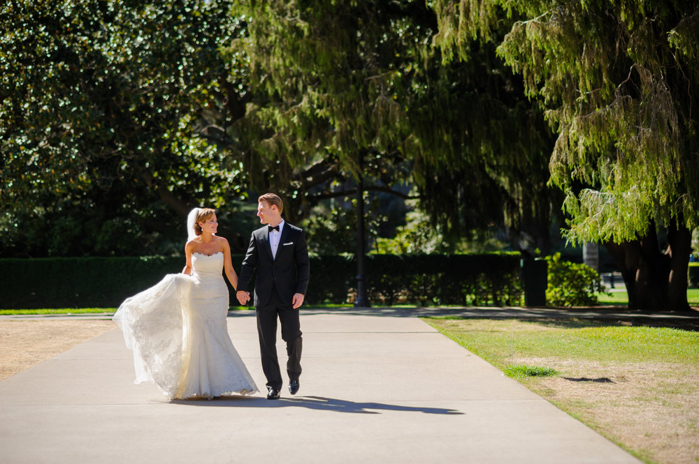 jenn-dave-023-arden-hills-sacramento-wedding-photographer-katherine-nicole-photography.JPG