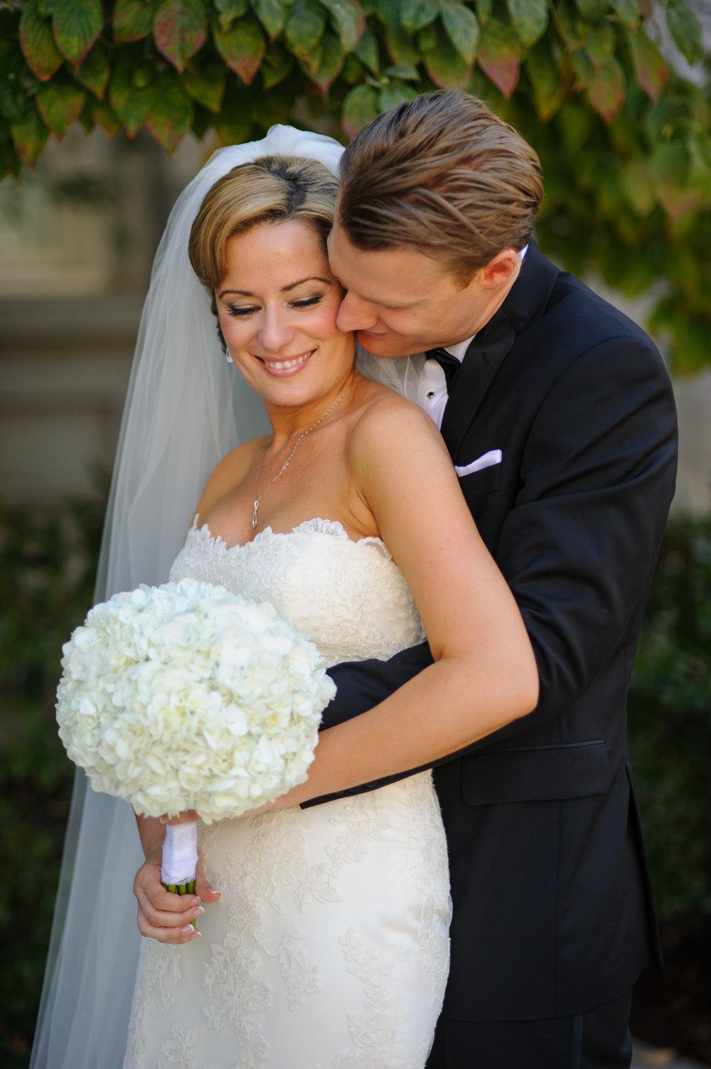 jenn-dave-025-arden-hills-sacramento-wedding-photographer-katherine-nicole-photography.JPG