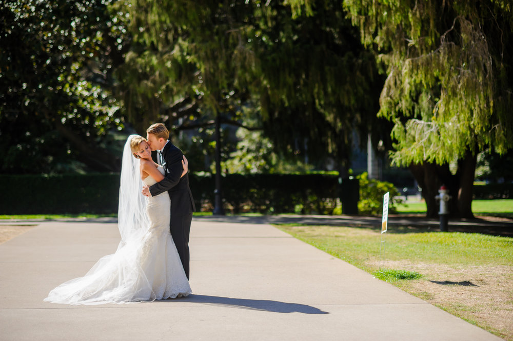 jenn-dave-026-arden-hills-sacramento-wedding-photographer-katherine-nicole-photography.JPG