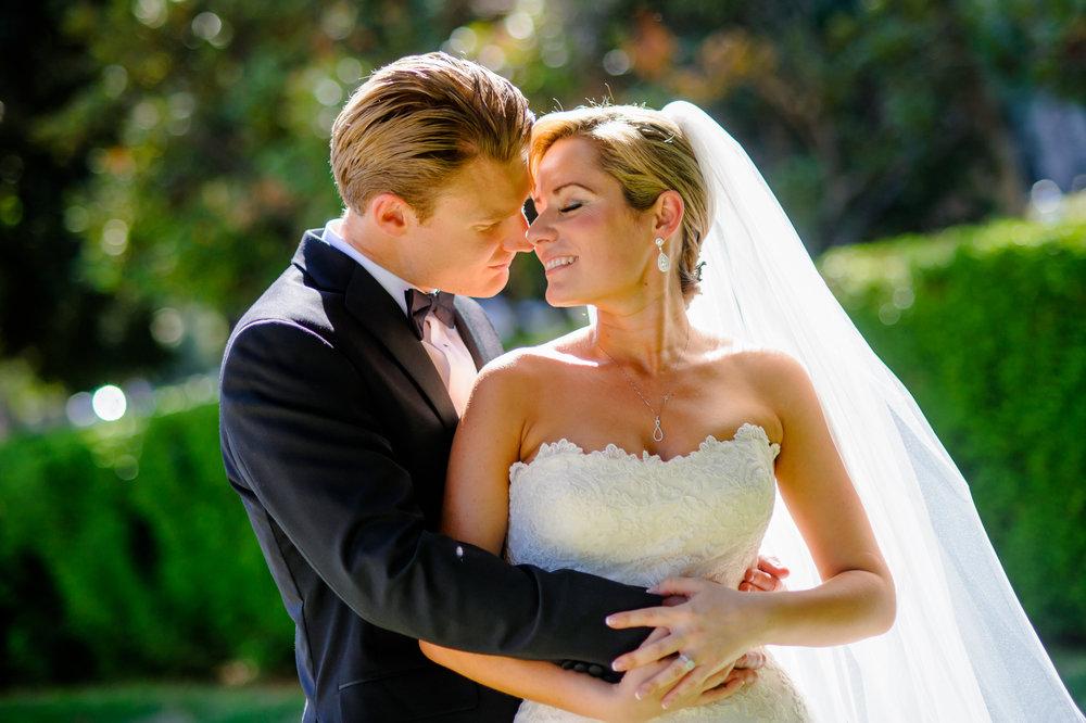 jenn-dave-027-arden-hills-sacramento-wedding-photographer-katherine-nicole-photography.JPG