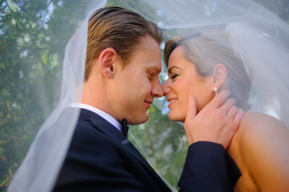 jenn-dave-028-arden-hills-sacramento-wedding-photographer-katherine-nicole-photography.JPG