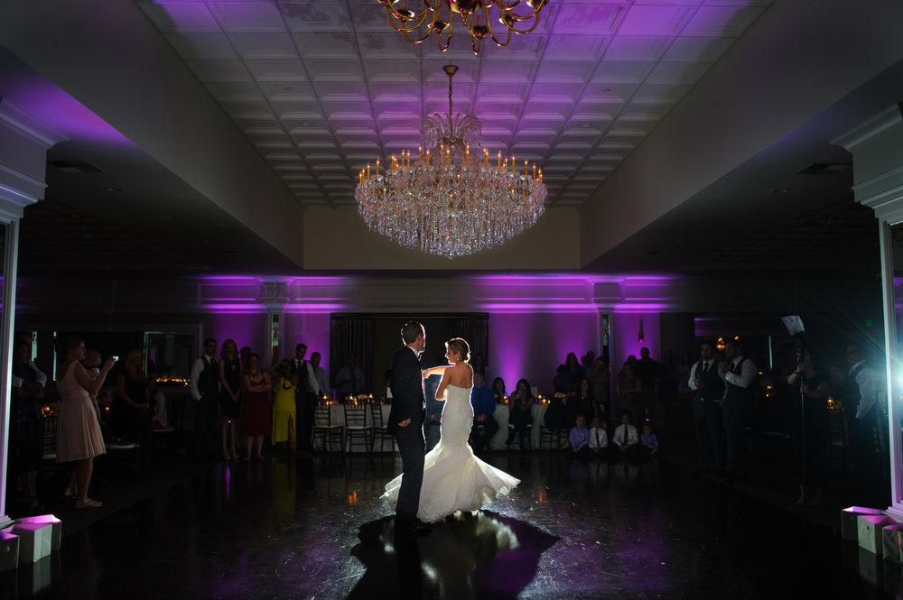 jenn-dave-034-arden-hills-sacramento-wedding-photographer-katherine-nicole-photography.JPG