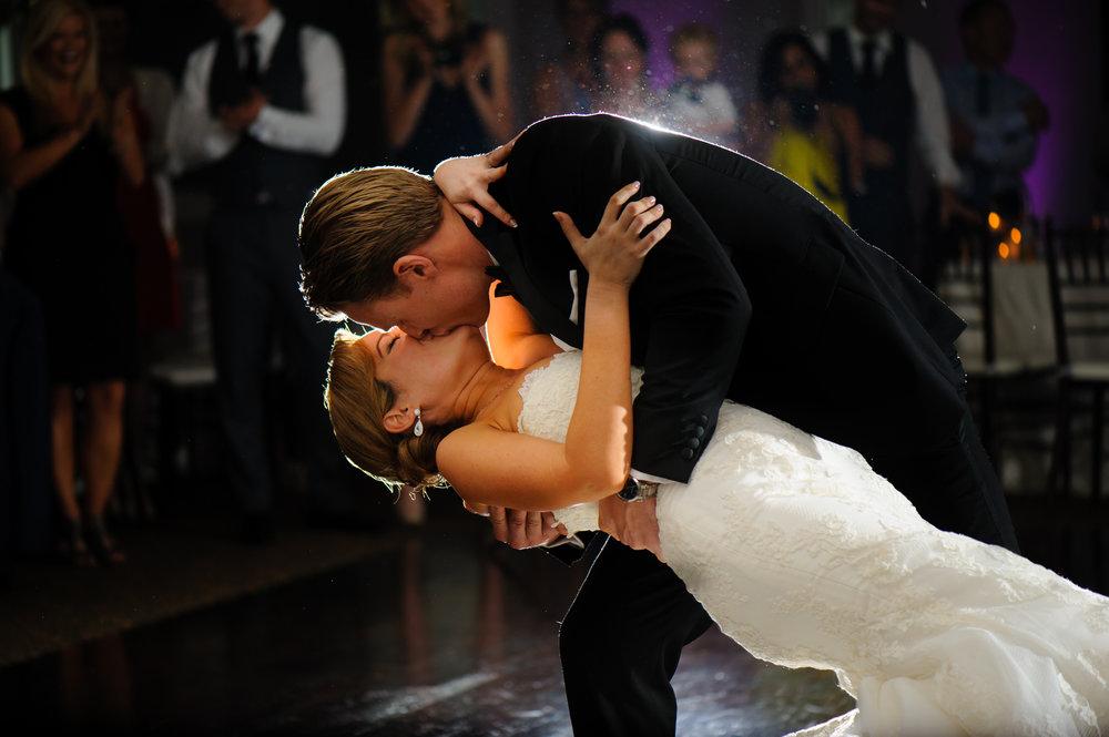 jenn-dave-035-arden-hills-sacramento-wedding-photographer-katherine-nicole-photography.JPG