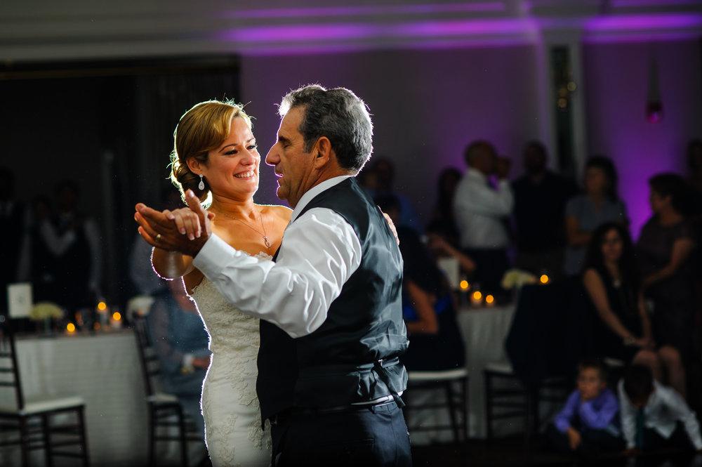 jenn-dave-036-arden-hills-sacramento-wedding-photographer-katherine-nicole-photography.JPG