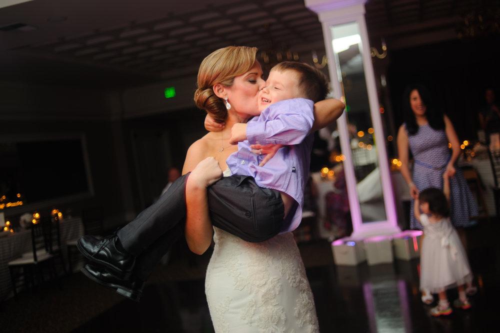 jenn-dave-044-arden-hills-sacramento-wedding-photographer-katherine-nicole-photography.JPG
