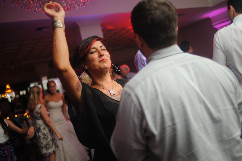 jenn-dave-045-arden-hills-sacramento-wedding-photographer-katherine-nicole-photography.JPG