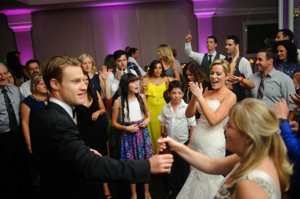 jenn-dave-048-arden-hills-sacramento-wedding-photographer-katherine-nicole-photography.JPG