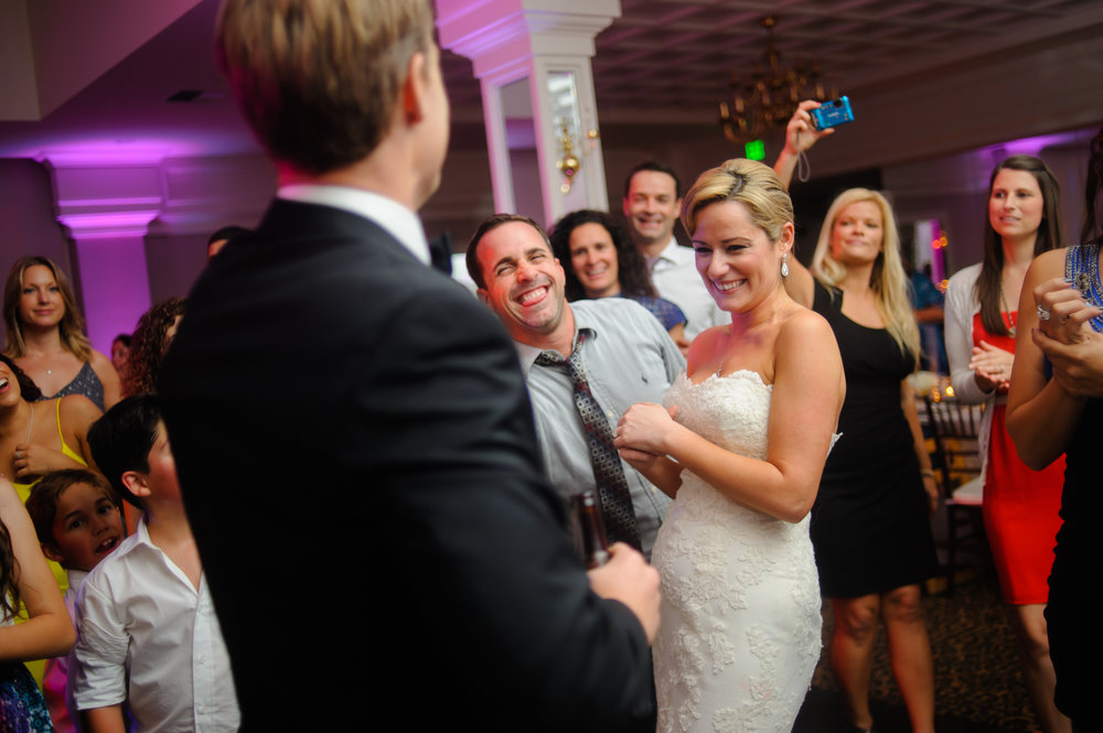 jenn-dave-050-arden-hills-sacramento-wedding-photographer-katherine-nicole-photography.JPG
