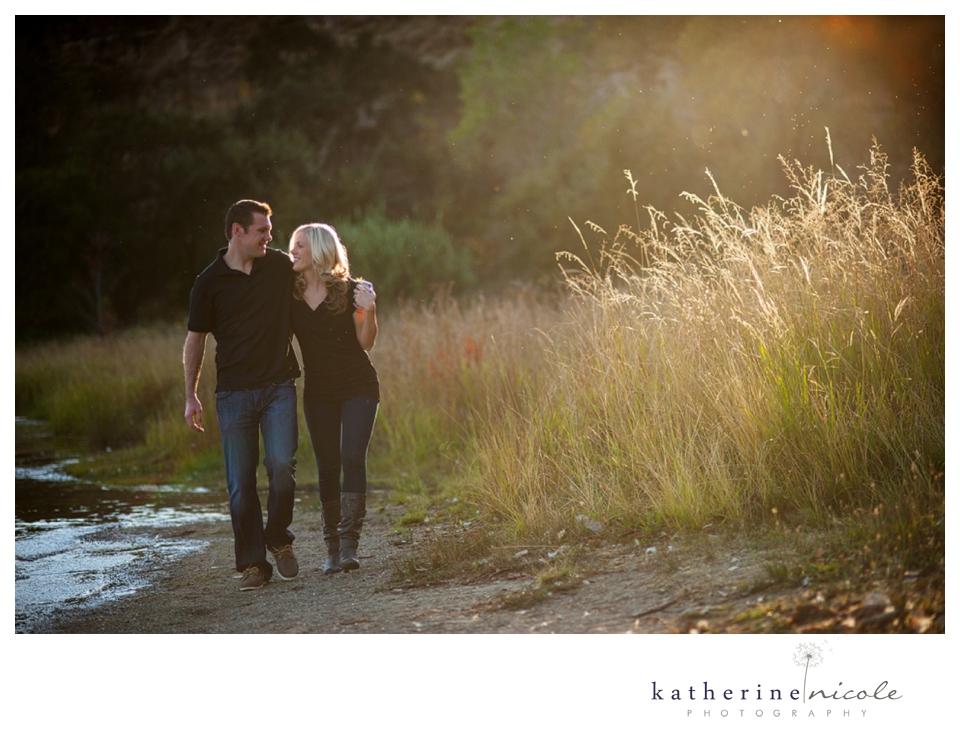 kyle-julie-001-engagement-photos-sacramento-wedding-photographer-katherine-nicole-photography.JPG