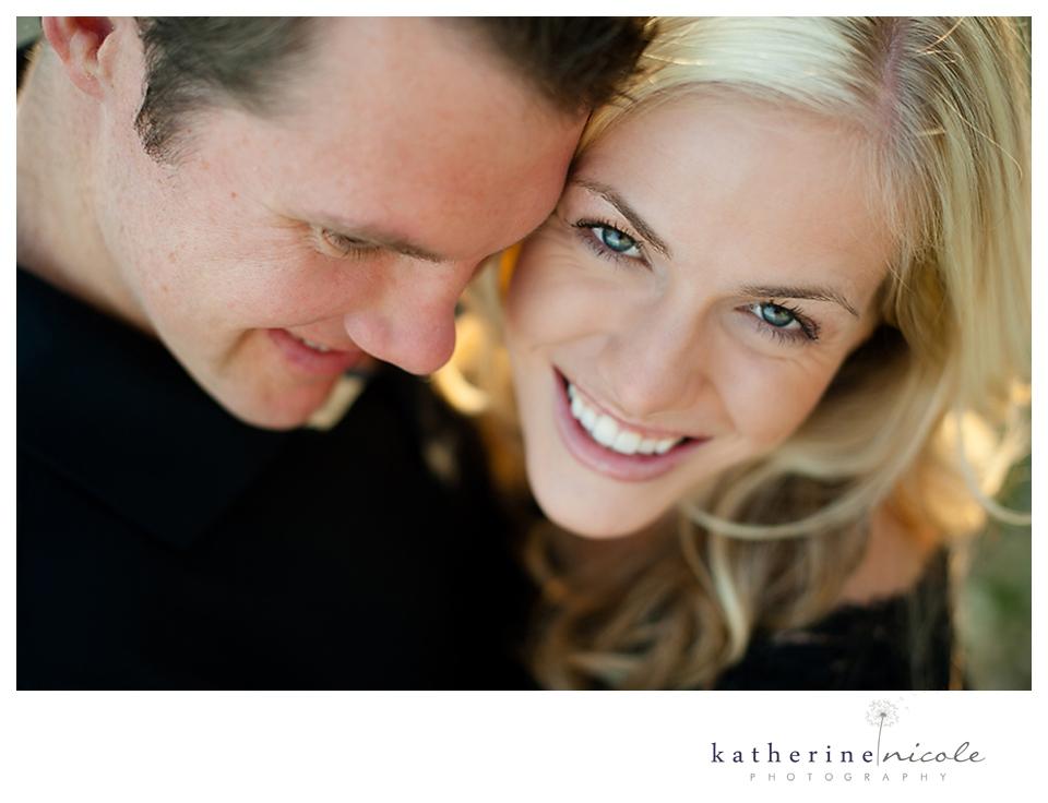 kyle-julie-004-engagement-photos-sacramento-wedding-photographer-katherine-nicole-photography.JPG