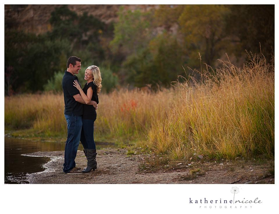 kyle-julie-005-engagement-photos-sacramento-wedding-photographer-katherine-nicole-photography.JPG