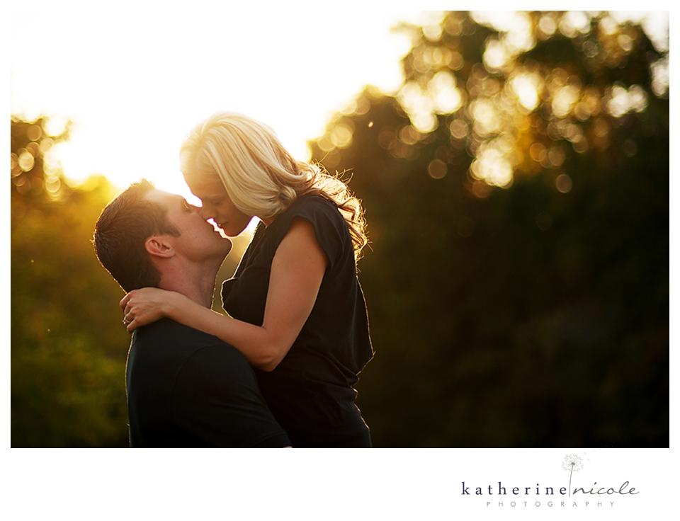 kyle-julie-007-engagement-photos-sacramento-wedding-photographer-katherine-nicole-photography.JPG