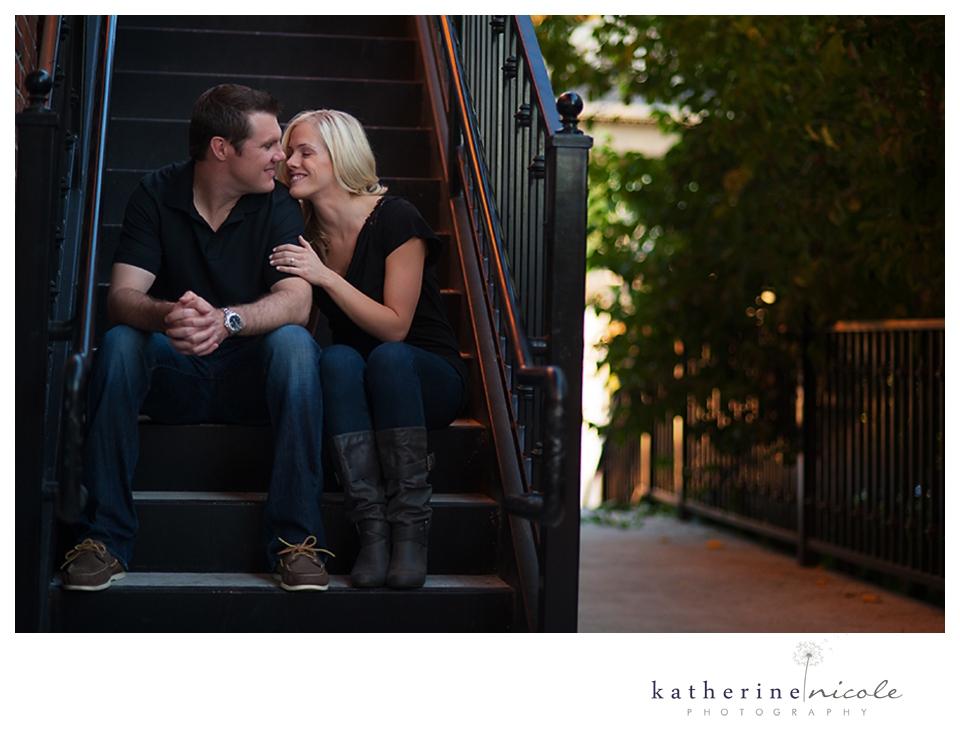 kyle-julie-008-engagement-photos-sacramento-wedding-photographer-katherine-nicole-photography.JPG