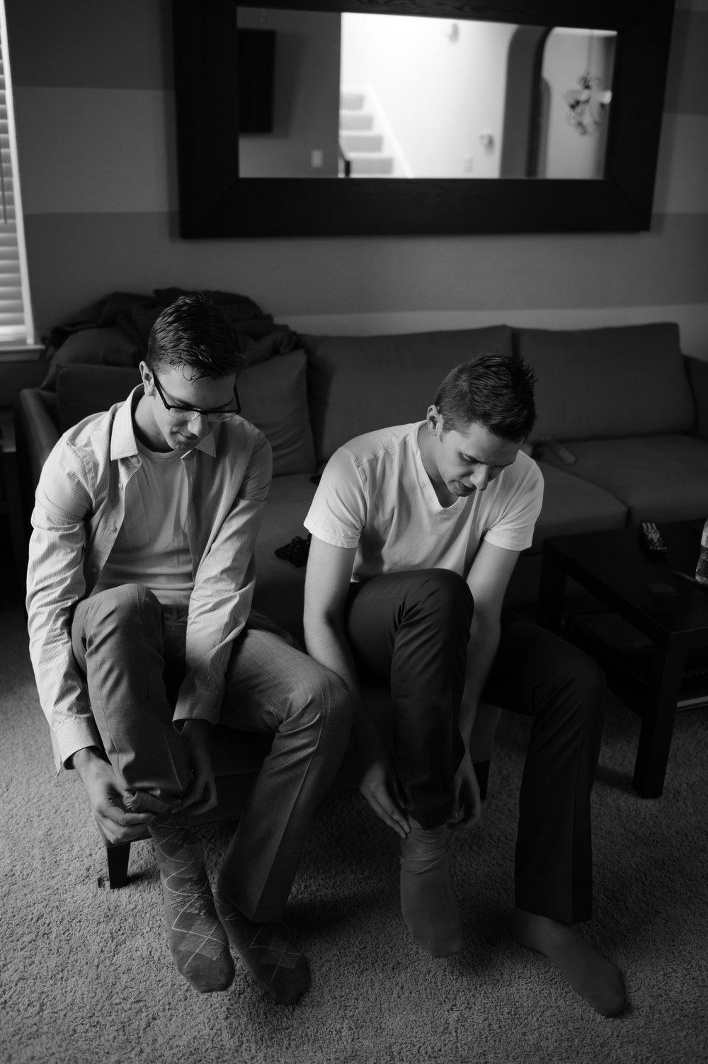 josh-parker-002-same-sex-sacramento-wedding-photographer-katherine-nicole-photography.JPG
