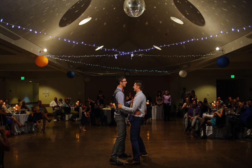 josh-parker-004-same-sex-sacramento-wedding-photographer-katherine-nicole-photography.JPG