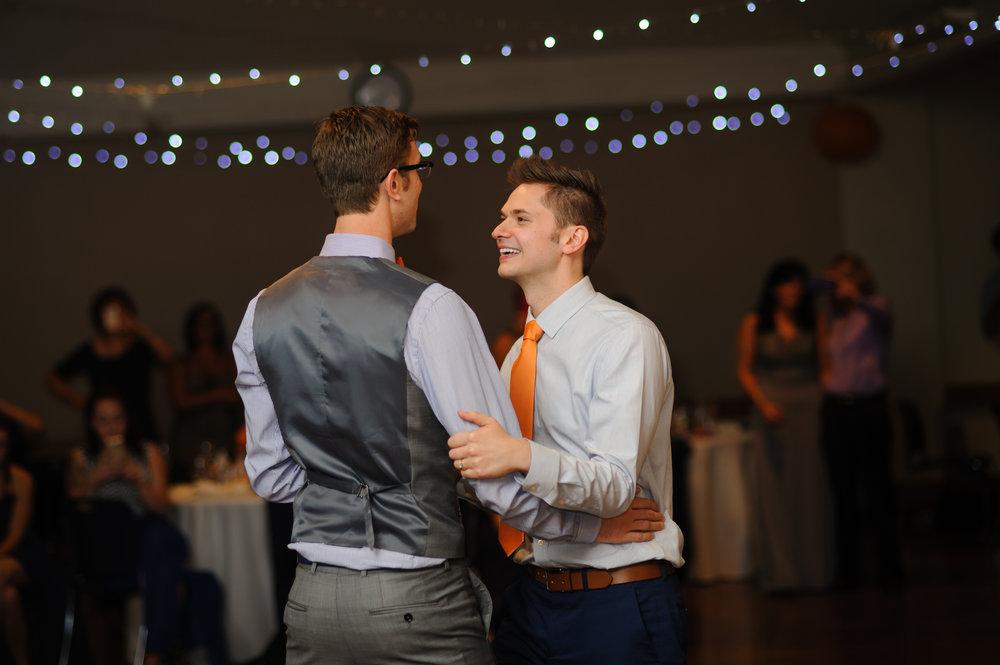 josh-parker-007-same-sex-sacramento-wedding-photographer-katherine-nicole-photography.JPG