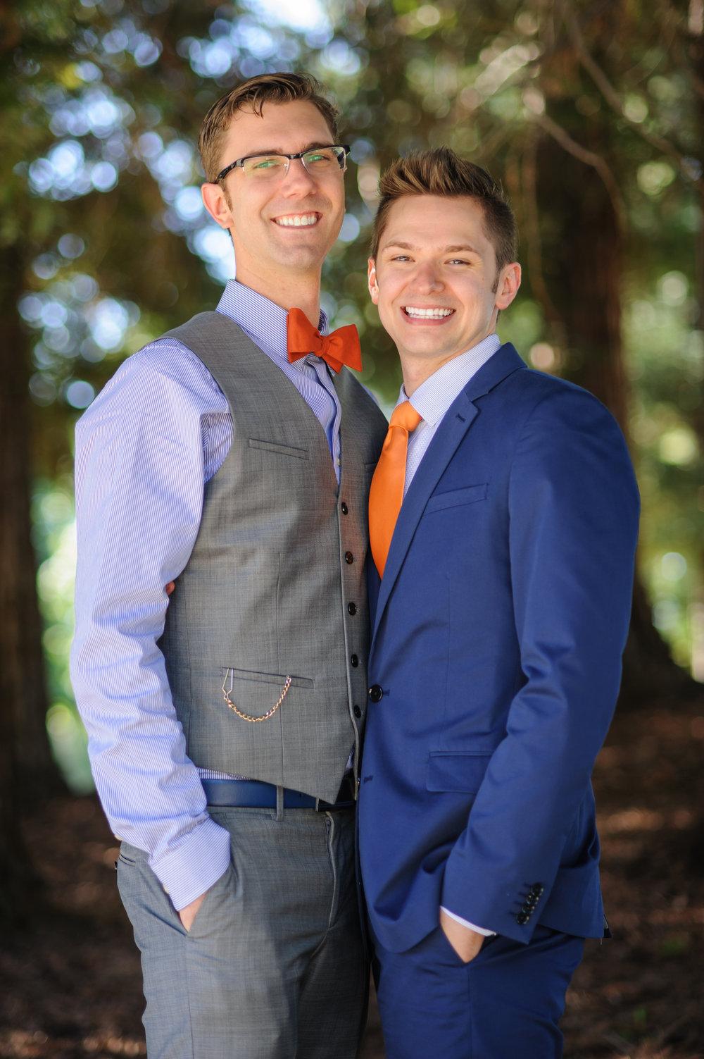 josh-parker-019-same-sex-sacramento-wedding-photographer-katherine-nicole-photography.JPG