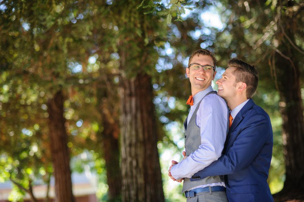 josh-parker-023-same-sex-sacramento-wedding-photographer-katherine-nicole-photography.JPG