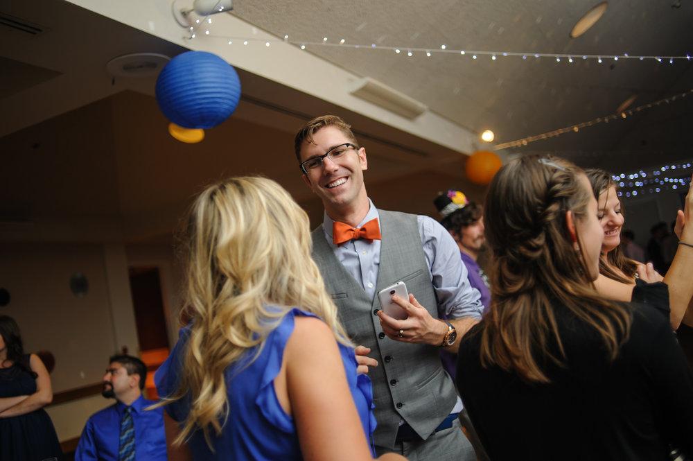 josh-parker-025-same-sex-sacramento-wedding-photographer-katherine-nicole-photography.JPG
