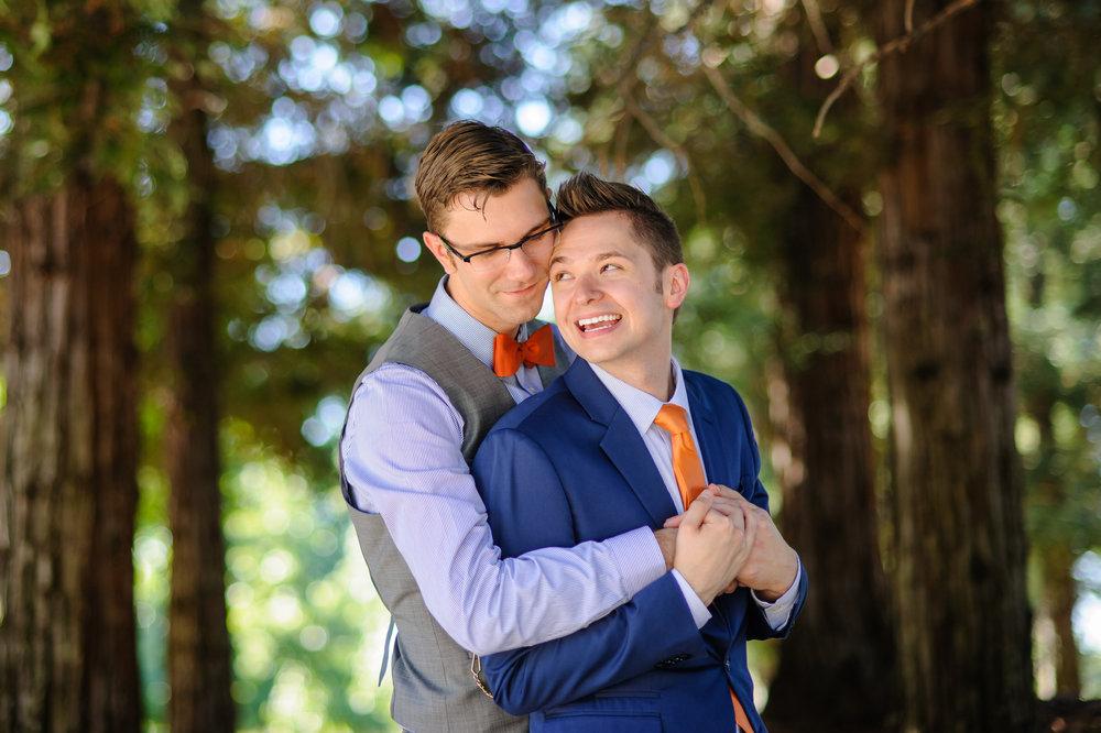 josh-parker-029-same-sex-sacramento-wedding-photographer-katherine-nicole-photography.JPG