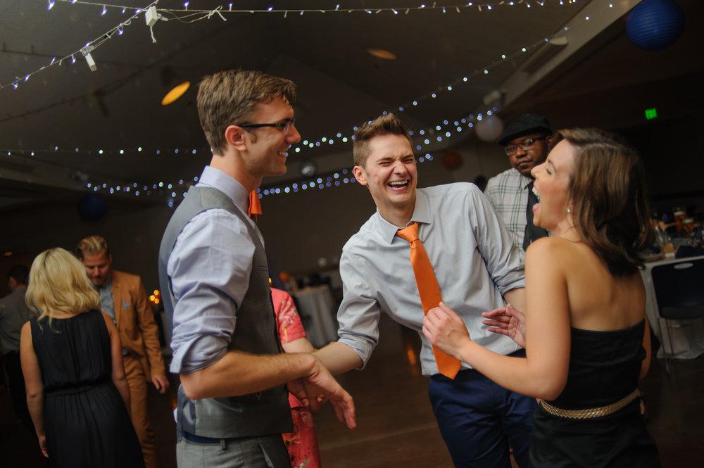 josh-parker-033-same-sex-sacramento-wedding-photographer-katherine-nicole-photography.JPG