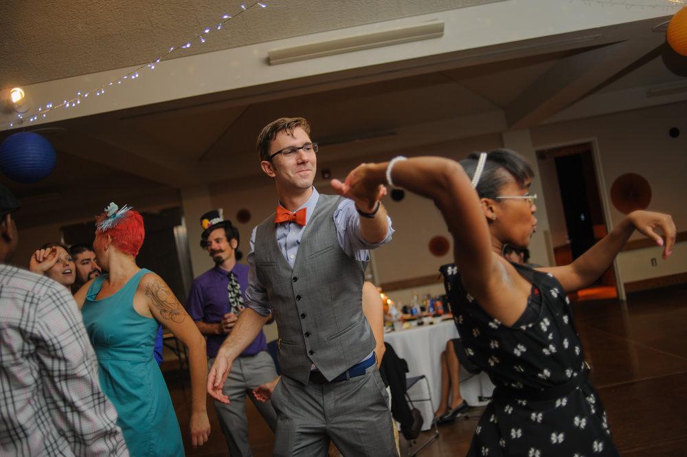 josh-parker-034-same-sex-sacramento-wedding-photographer-katherine-nicole-photography.JPG