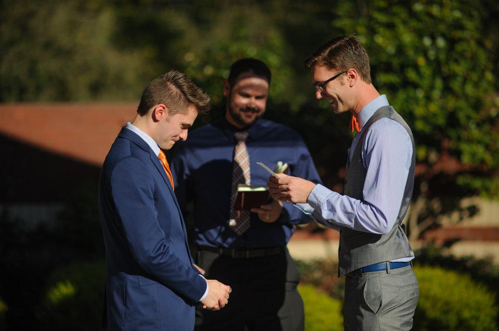 josh-parker-047-same-sex-sacramento-wedding-photographer-katherine-nicole-photography.JPG