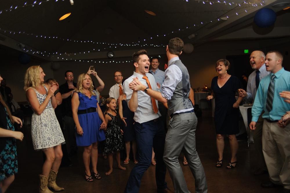 josh-parker-048-same-sex-sacramento-wedding-photographer-katherine-nicole-photography.JPG