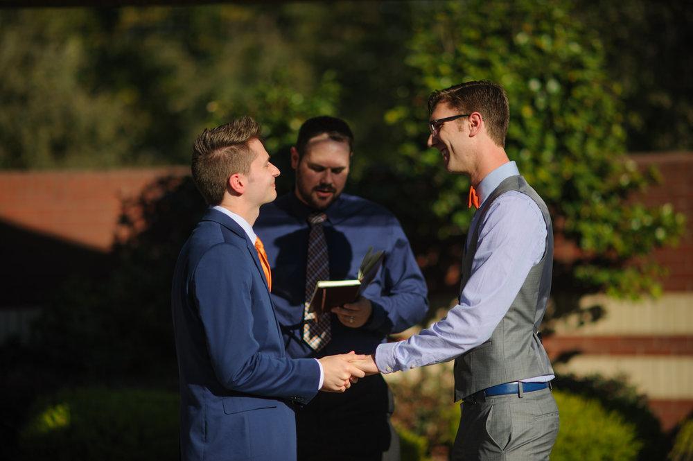 josh-parker-050-same-sex-sacramento-wedding-photographer-katherine-nicole-photography.JPG