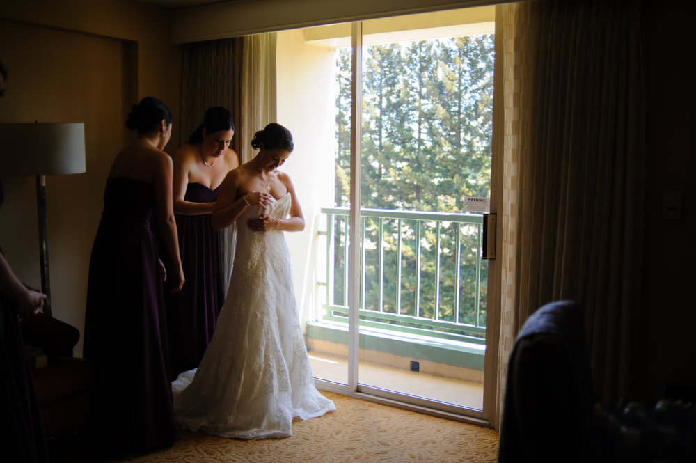 lindsey-jake-002-the-bridges-golf-course-san-ramon-wedding-photographer-katherine-nicole-photography.JPG