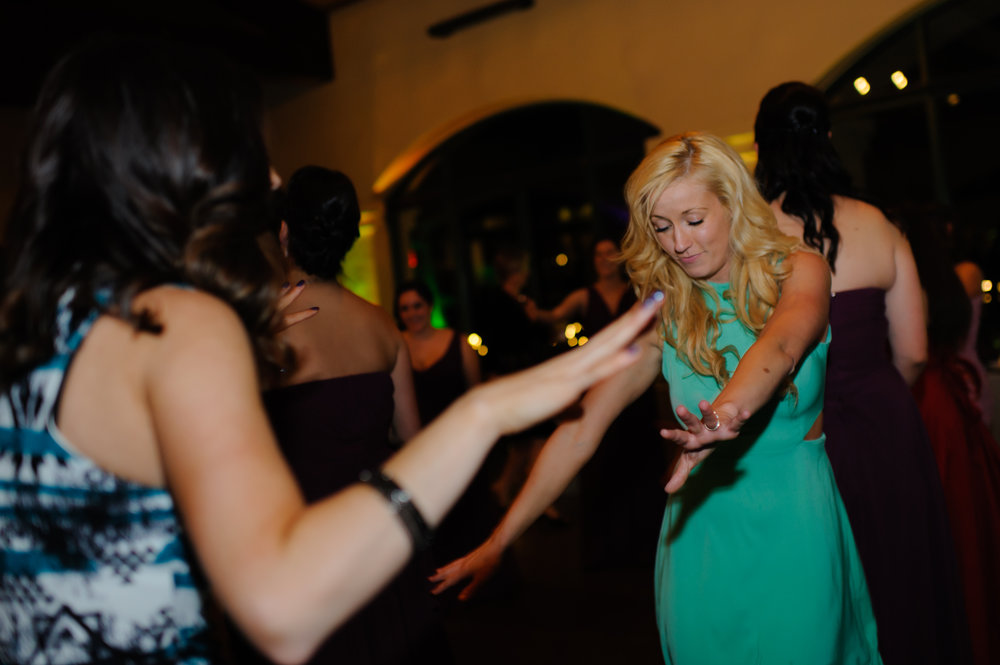 lindsey-jake-037-the-bridges-golf-course-san-ramon-wedding-photographer-katherine-nicole-photography.JPG