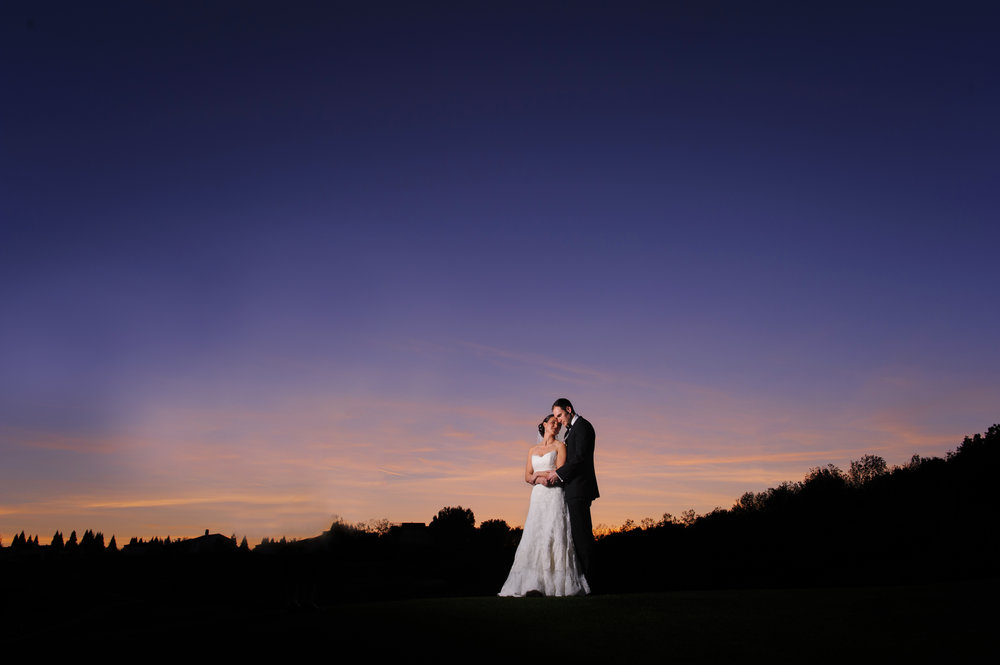 lindsey-jake-046-the-bridges-golf-course-san-ramon-wedding-photographer-katherine-nicole-photography.JPG