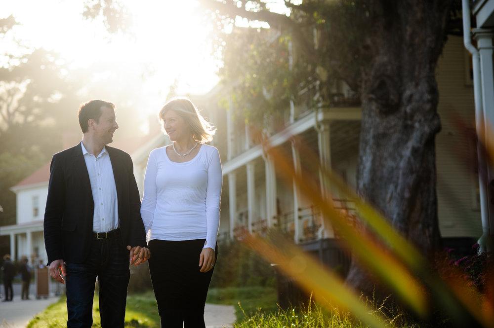 reed-aleks-001-san-francisco-engagement-wedding-photographer-katherine-nicole-photography.JPG